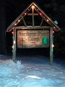 Northern Pines Winter Clergy Family Weekend - January 6-8, 2017